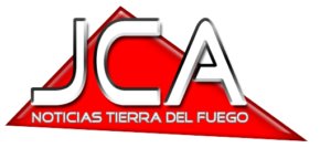 JCA Noticias